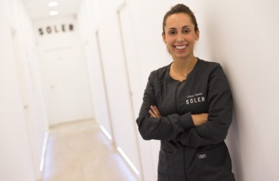 clinica dental en valencia