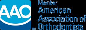 AAO-Logo1
