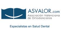 asvalor