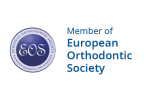 european+society+of+orthodontists_sydney-logo