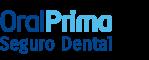 logo-oralprima-web3