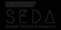 miembroseda.web_